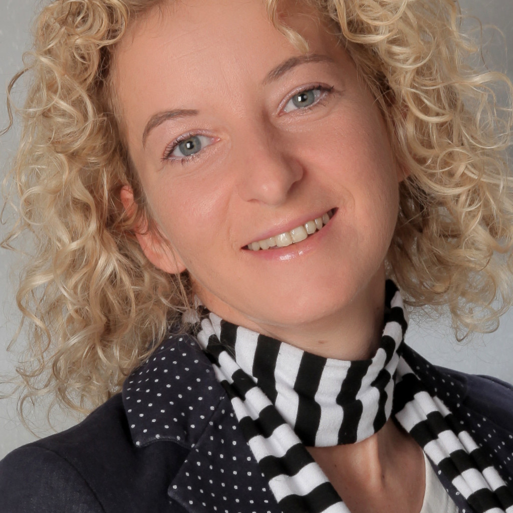 Yvonne Böhm