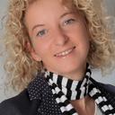 Yvonne Böhm - Lichtenstein