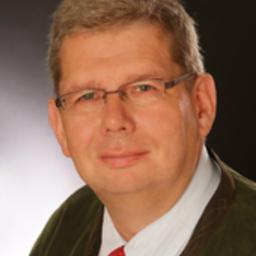 Stefan-Frank Ettl-Steger - abeec-Kontaktpfleger® - Nandlstadt