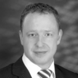 Christian Lattus - Commerz Finanz GmbH - München