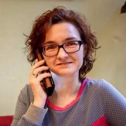 Claudia Heinemann - Claudia Heinemann - Virtuelle Assistentin - Schönebeck