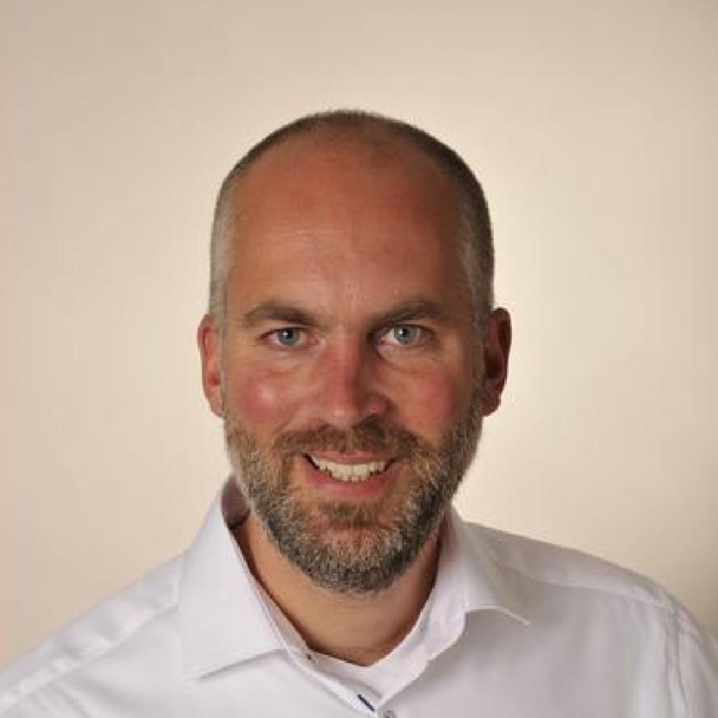 Dr. Jan <b>Erik Schulz</b>-Walz - Geschäftsführer - Zahnarztpraxis Flottbeker Mühle ... - jan-erik-schulz-walz-foto.1024x1024