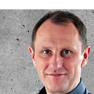 Dr. Peter Koch