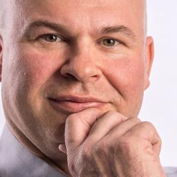 Reto Morellon's profile picture