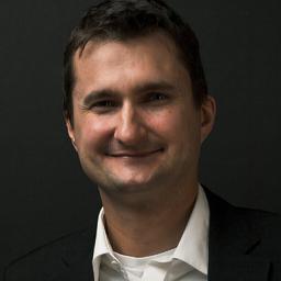 Stefan Brandys