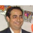 Rajan Kumar - Gurgaon