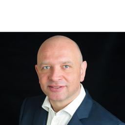 Thomas Liebschner - Ihr erfolgreicher Marktauftritt LiebschnerKom Markenkommunikation - Hamburg