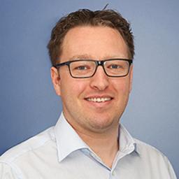 Stefan Döbele's profile picture