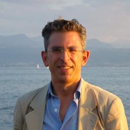 Dr. David Bourguignon - David Bourguignon Conseil - Paris