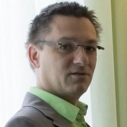 Guido Balduin - STRABAG Property and Facility Services GmbH - Hamburg