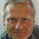 Thomas Zellner - Taufkirchen