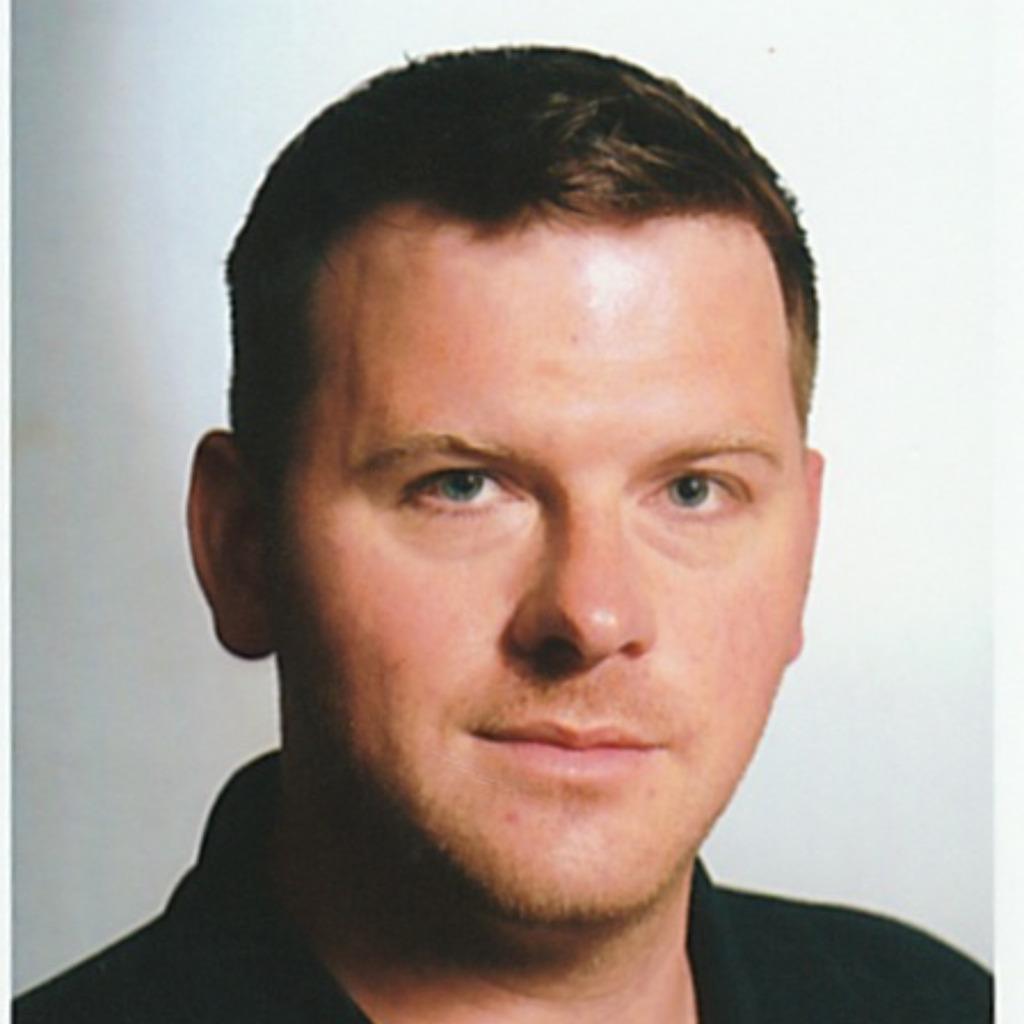 Florian Schönauer's profile picture