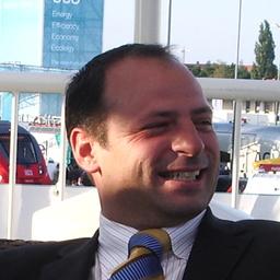 Günter Brunnhuber