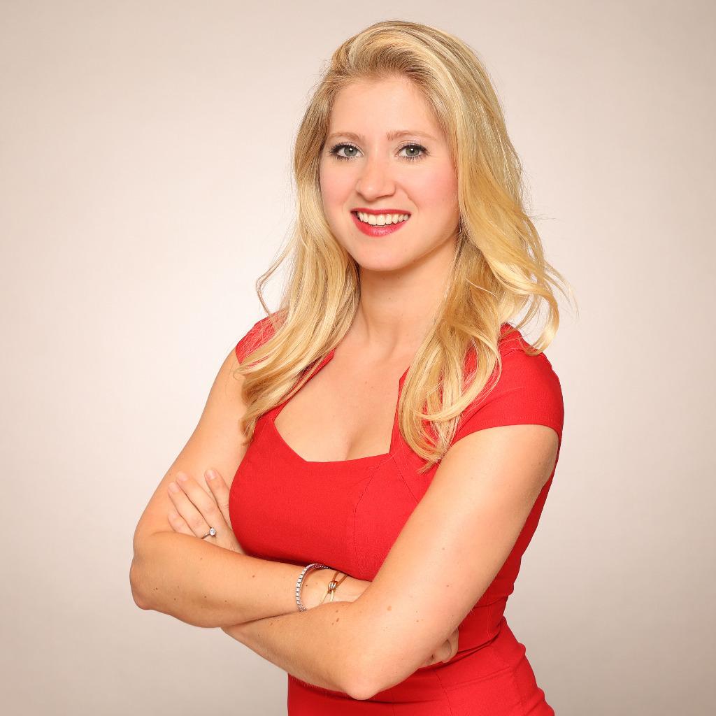 Elisabeth Pongratz's profile picture