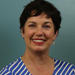 Angelica Peterlechner