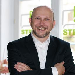 Steffen Lehmann - Stenle.de - Ihr unabhängiger Online-Marketing Optimierer - Essen