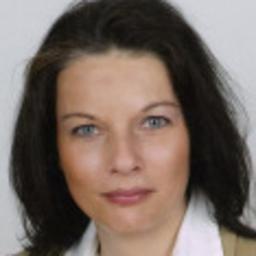 Iris Kuhn - Iris Kuhn Webdesign - Laatzen