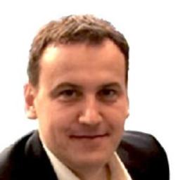 Andreas Scholten - AScorpi GmbH - Haar