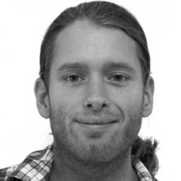 Hannes Marling