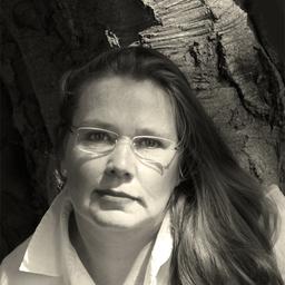 Sabine Feldhahn's profile picture
