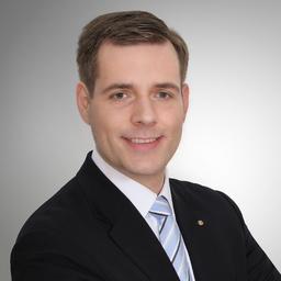 Albert Moik - Accenture - Vienna