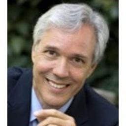 Gerd Marohn's profile picture
