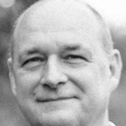 Dr. Ulrich Hammerschmidt - i2i associates - Wien