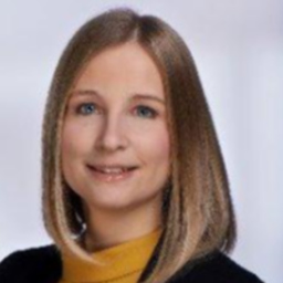 Johanna Tübbing - ProSiebenSat.1 Media SE - München