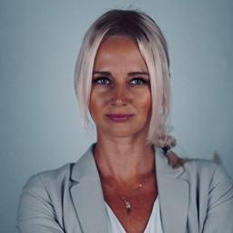 Anna Dönitz's profile picture