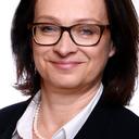 Brigitte Gehl-Schneider - Friedberg