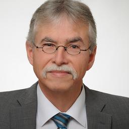 Thomas Röllecke