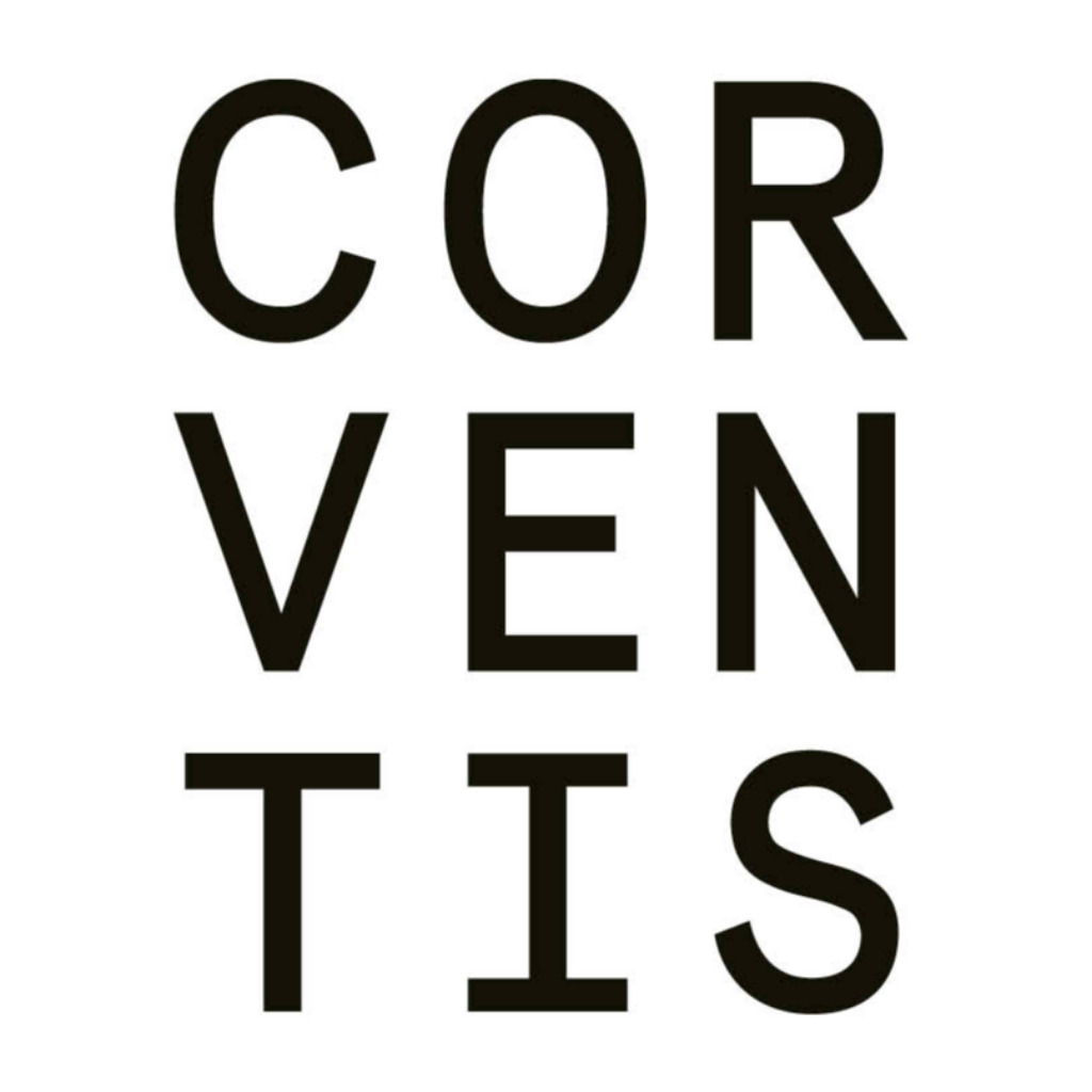 Sandra Baumann's profile picture