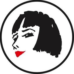 Mag. Doris Huber - Dr. Iggy Love - München