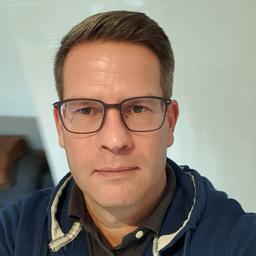 Stefan Zoerner - fino international UG, Kassel - Kassel
