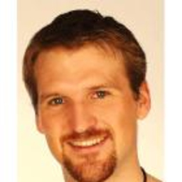 Dr. Michael Rotter - Zahnarztpraxis Rotter - Neuburg an der Donau