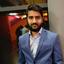Chethan Kumar Hanumanthappa Venkatesh - Munich