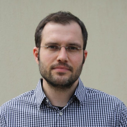 Dipl.-Ing. Alexander Veit's profile picture