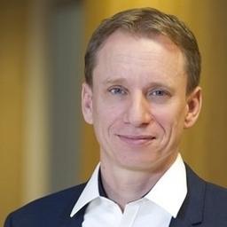 Torsten von Styp's profile picture