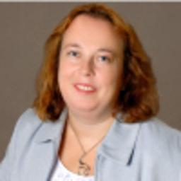 Katja Günther-Mohrmann - KGM job-training - Heusenstamm