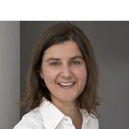 Ursula Jocham - JU - Human Change Management - München