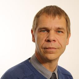 Michael Abraham's profile picture