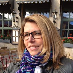 Karin Schmidt - Schuler + Eisner GmbH & Co. KG - Dittelbrunn