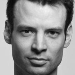 Frédéric Gerth