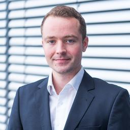Jens-Peter Gödde