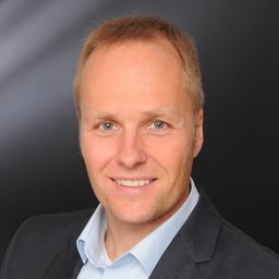 Sebastian Kloth - L&S Digital GmbH & Co. KG - Kiel