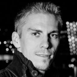 Markus Mayrhofer - Der rote Faden zum Unternehmenserfolg - Wilhering