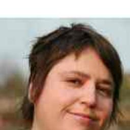 Claudia Lindner - Gewünscht? Geschenkt!  Wunscherfüllung & Geschenkberatung - Münster