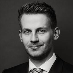 Jan Schmitz-Hermes