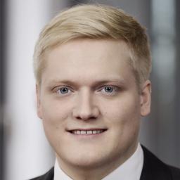 Philip Wiesemann's profile picture