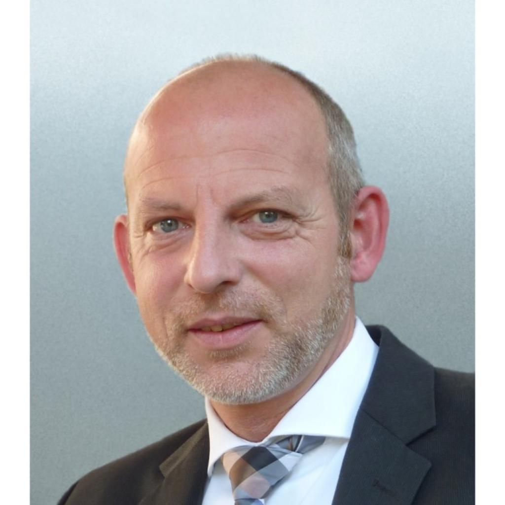 Holger Hasemanns Einrichtungsfachberater Möbelzentrum Vonnahme
